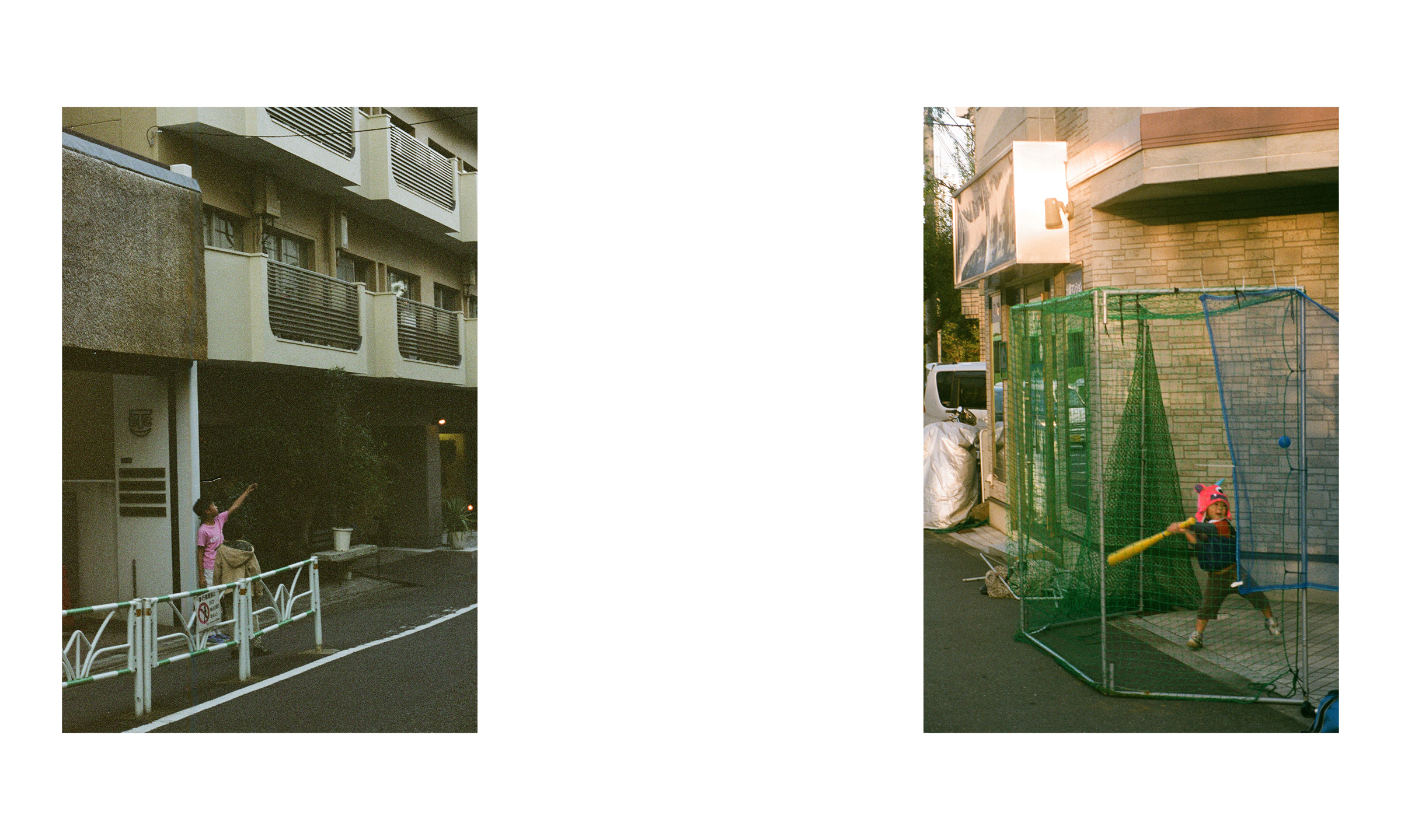 Tokyo_Photography_Case_Study_Layout28.jpg