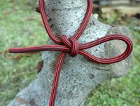 Zum Artikel: Knoten für alle Outdoor Fälle