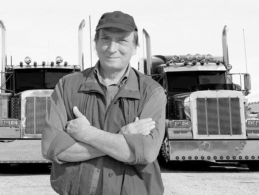 DOT-Blog-Truckers-2.jpg