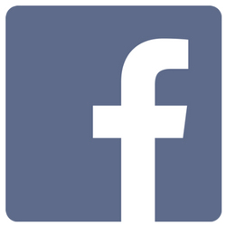 facebook nordic.png