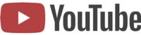 youtube logo nordic.png