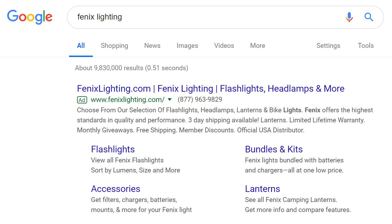 fenix google search.png