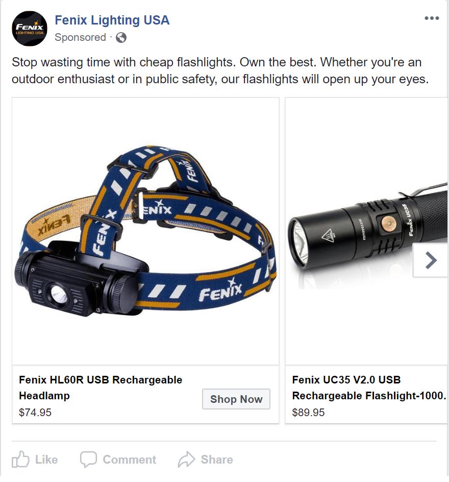 fenix facebook ad 1.png