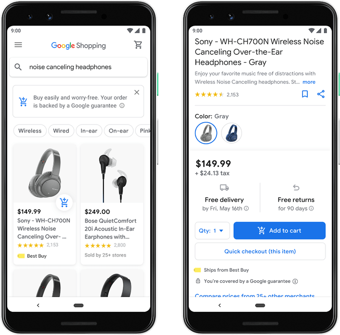 new-Google-Shopping-2.png