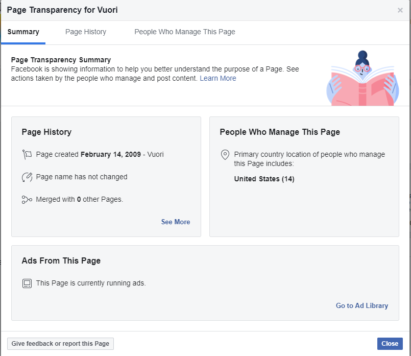 facebook page transparency ads.png