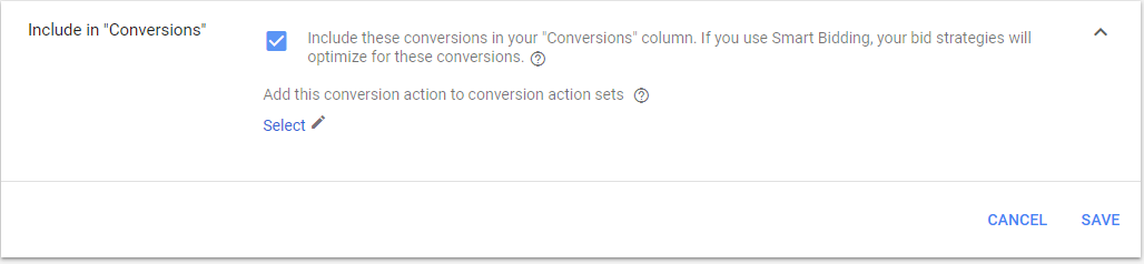 Google ads include in conversions.png