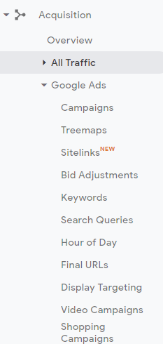 google analytics google ads.png