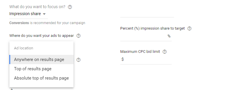 target impression share.png