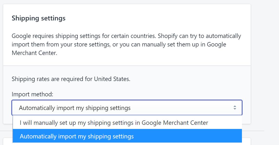 Google merchant shipping settings.png