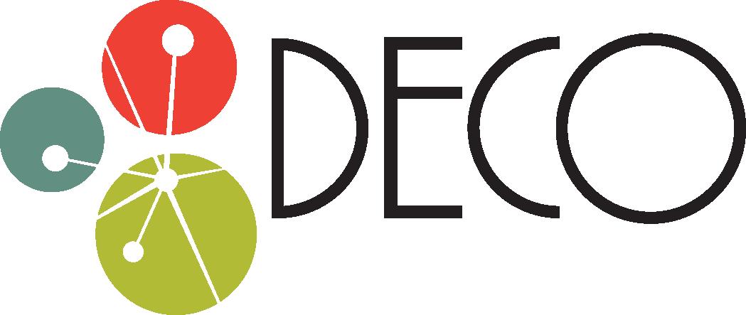 Deco_Logo.png