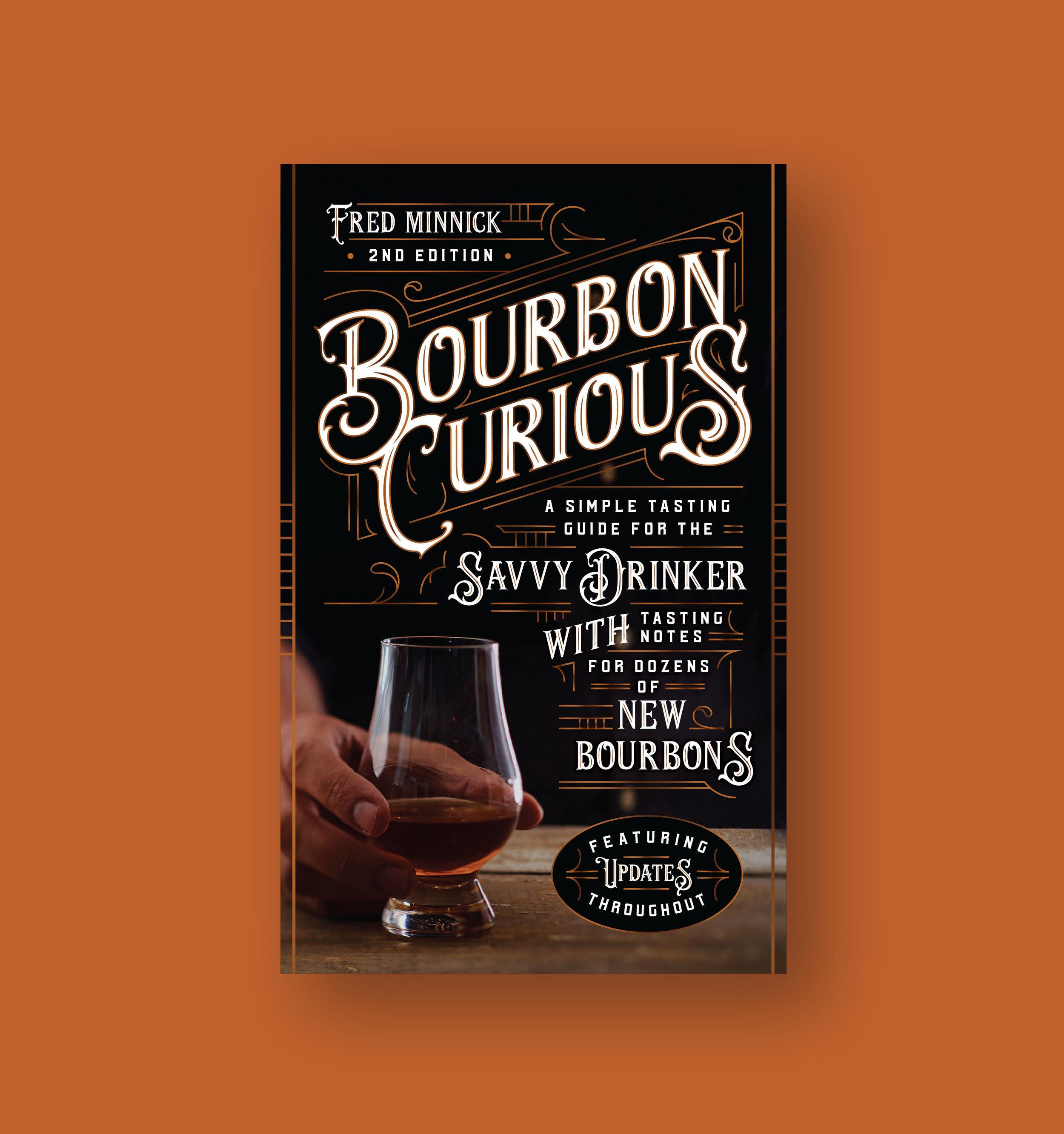 bourbon-02.jpg