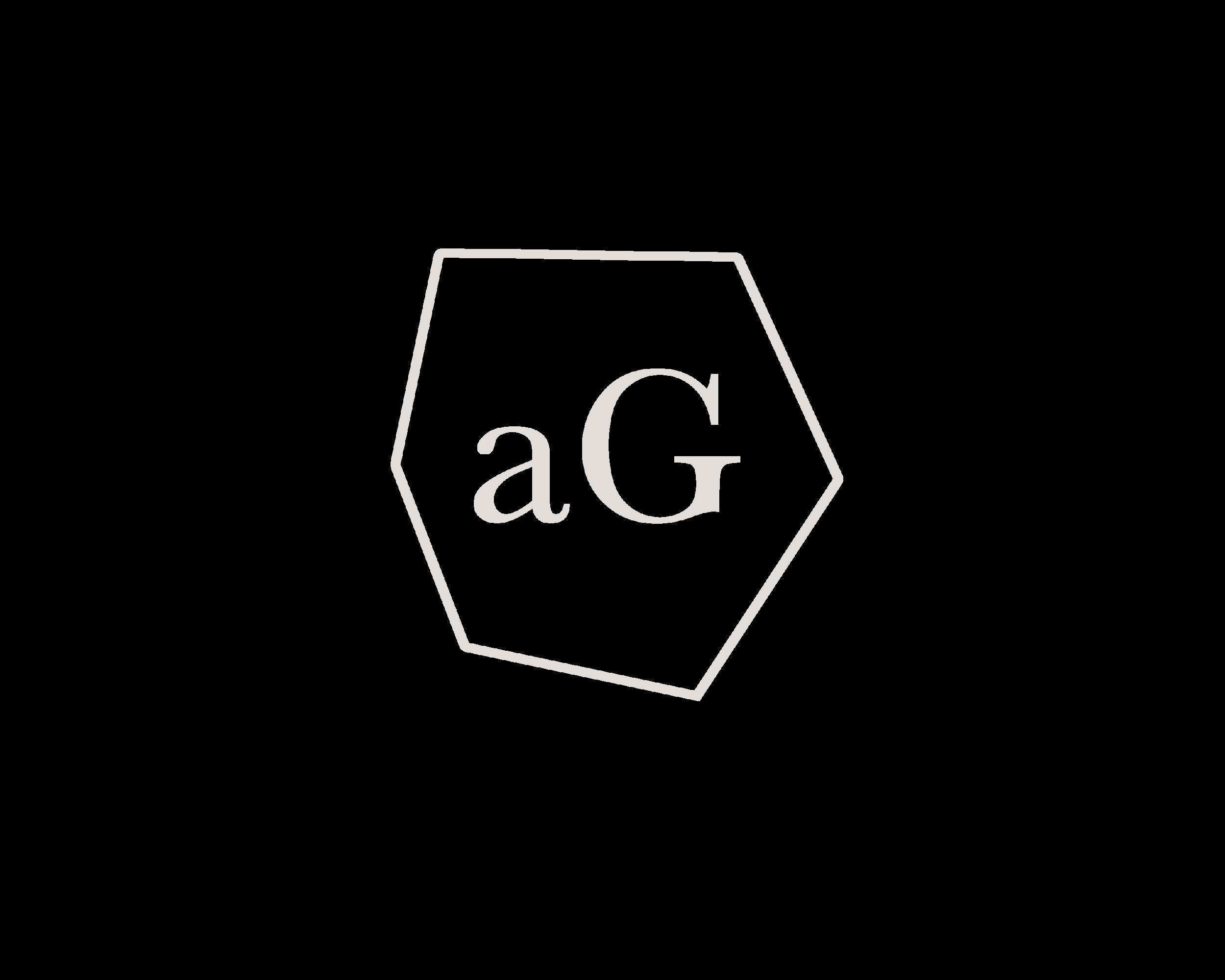 LogoCollective-10.png