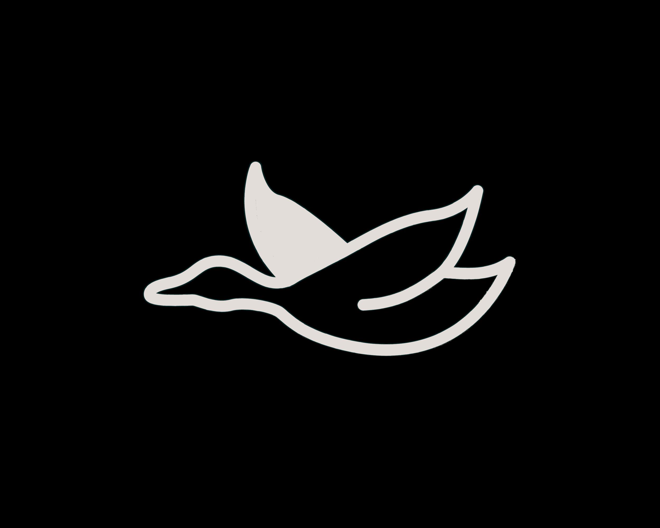 LogoCollective-33.png