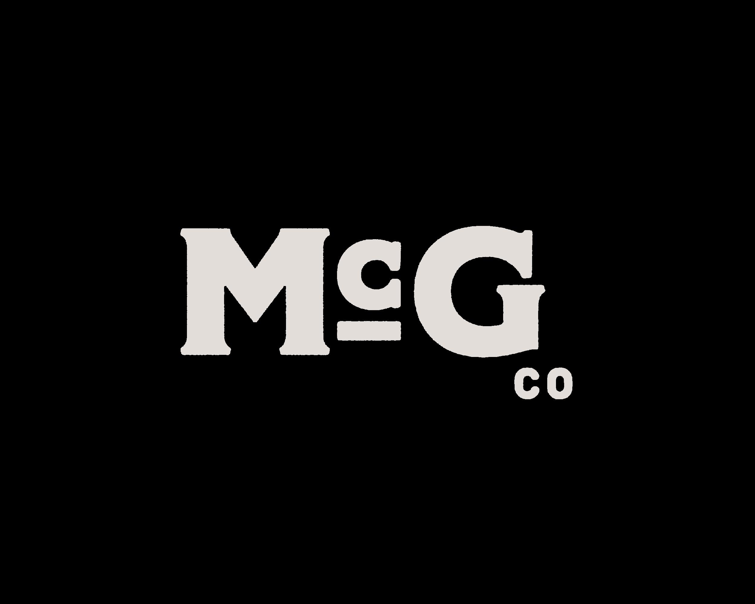 LogoCollective-34.png