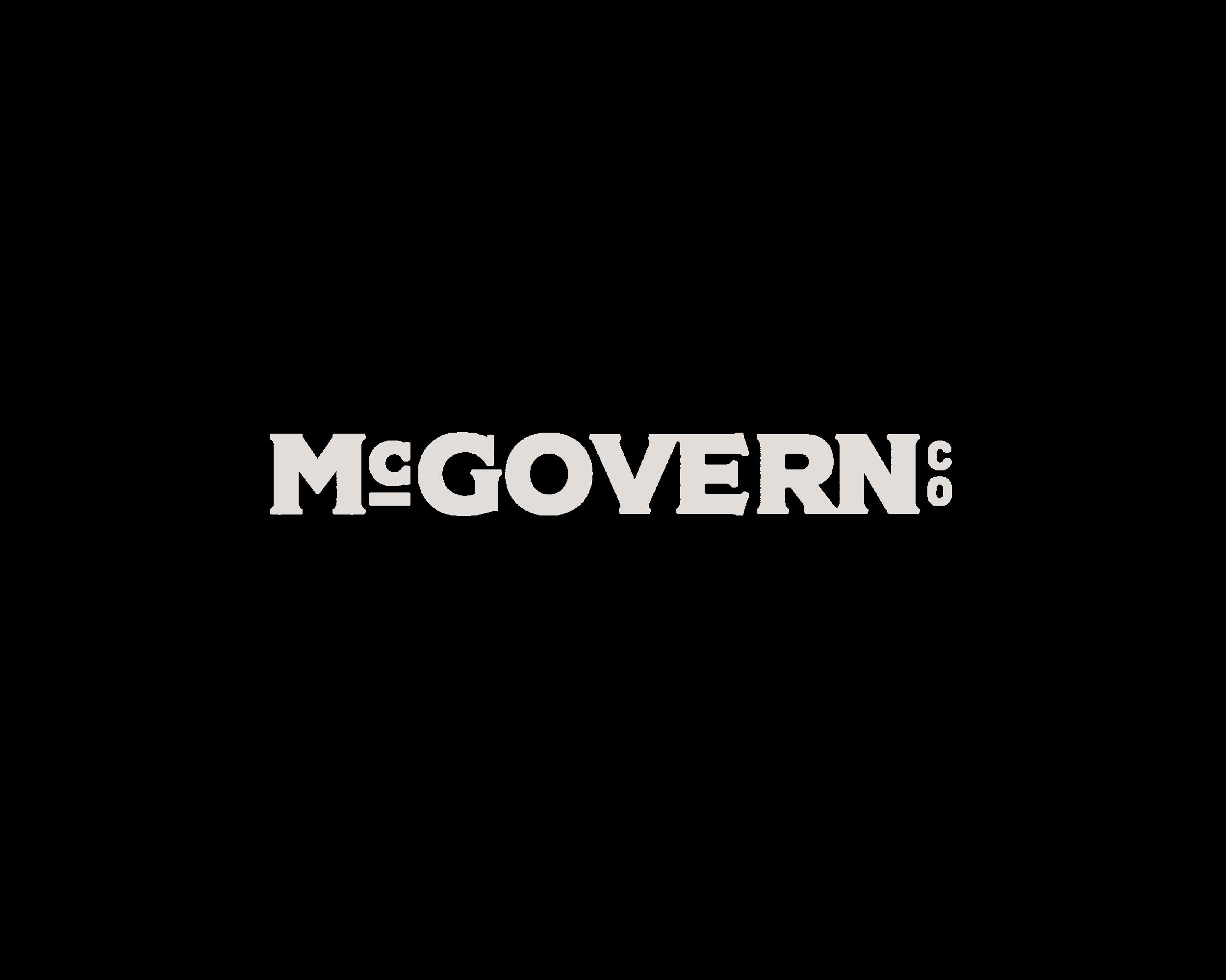 LogoCollective-35.png