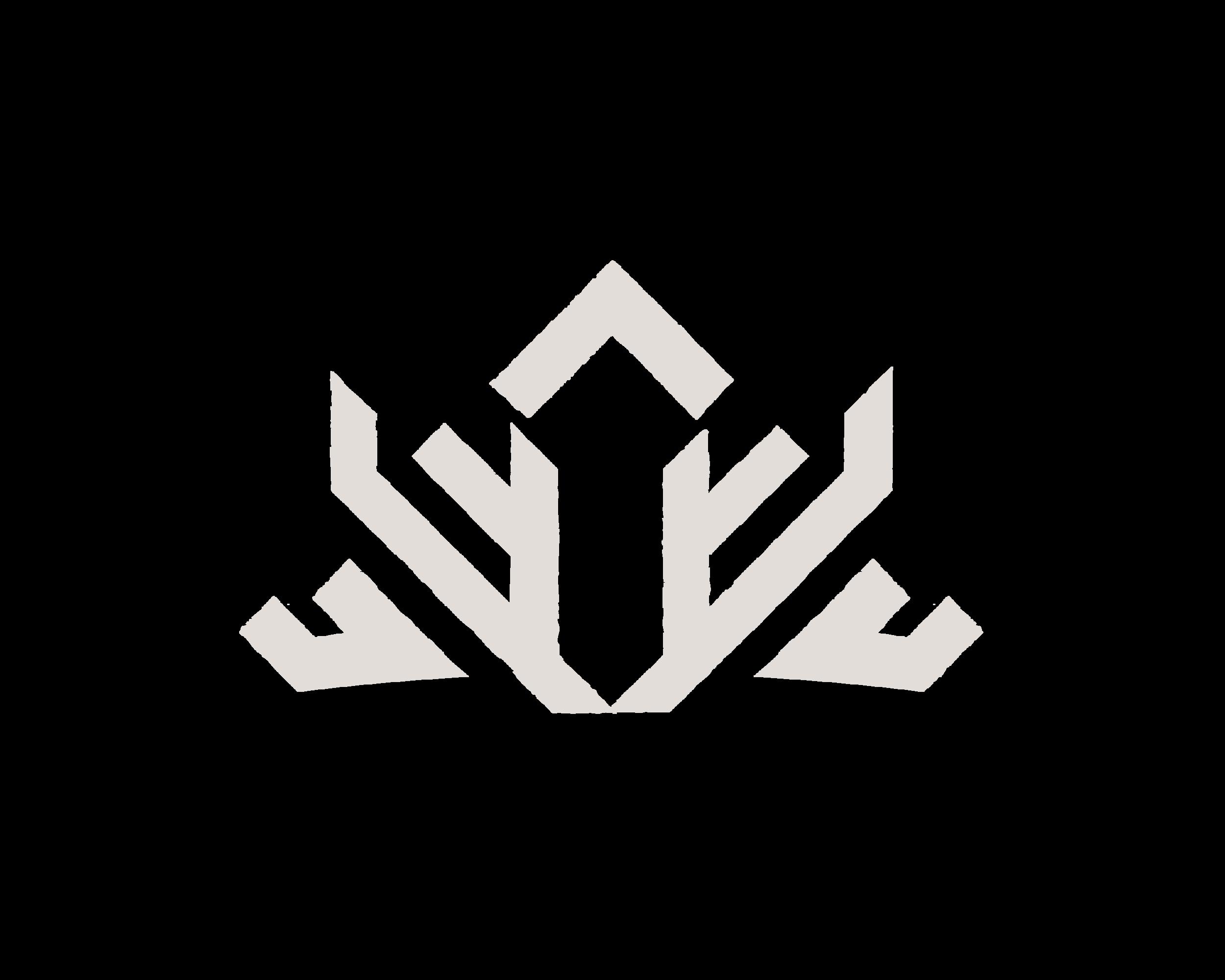 LogoCollective-41.png