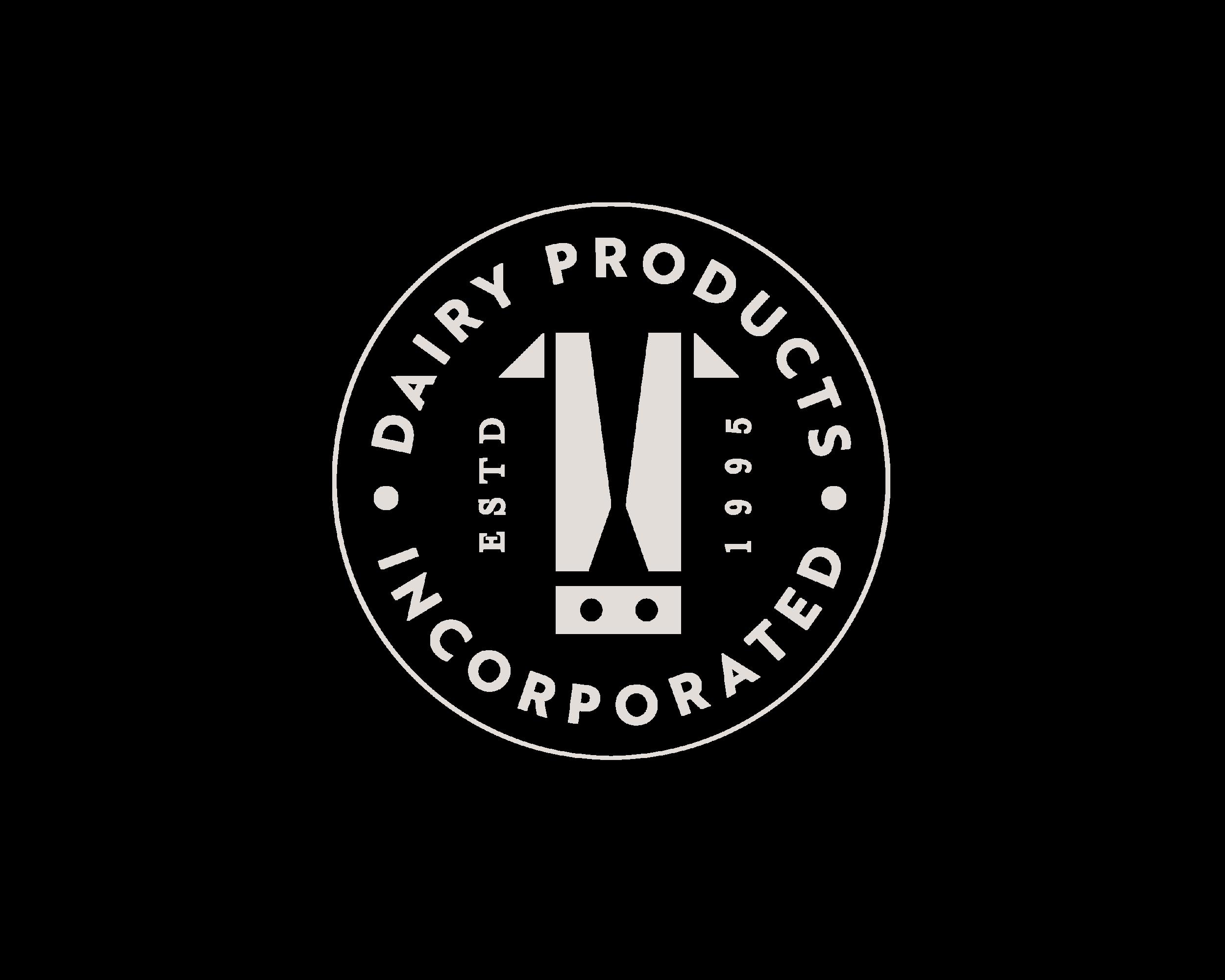 LogoCollective-SDCo-03.png