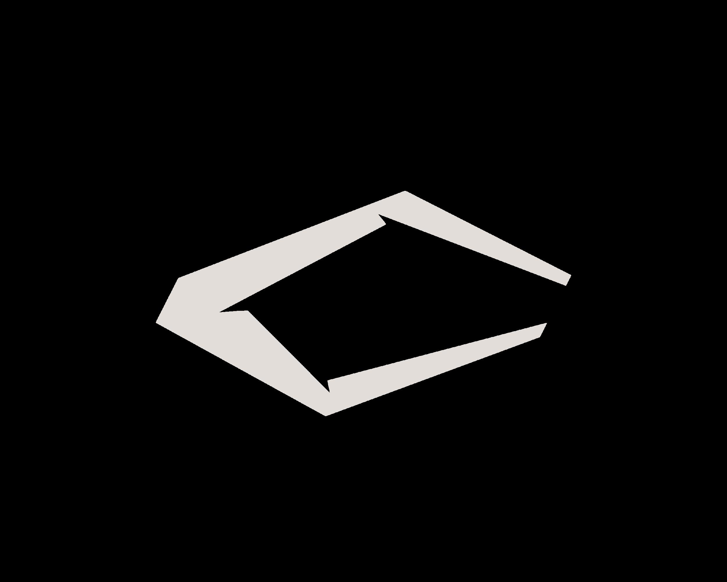 LogoCollective-SDCo-18.png