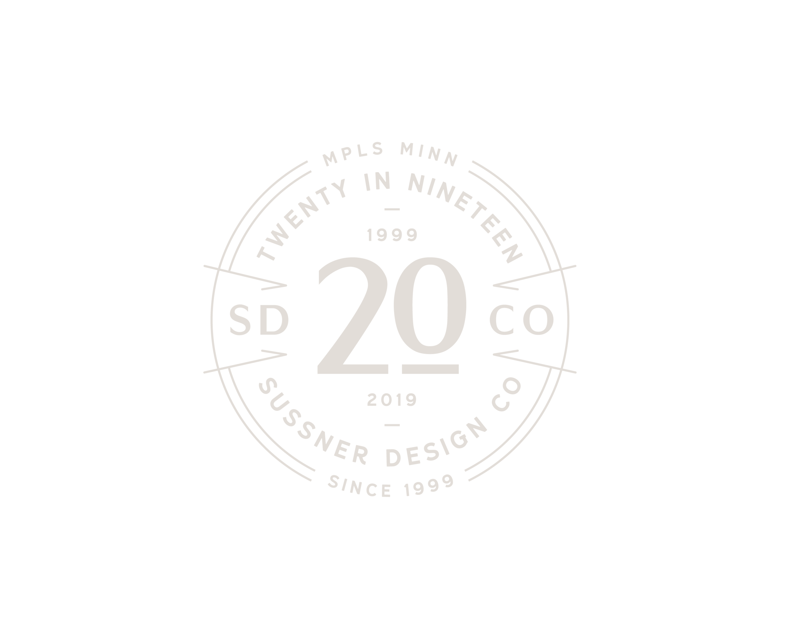 LogoCollective-SDCo-34.png
