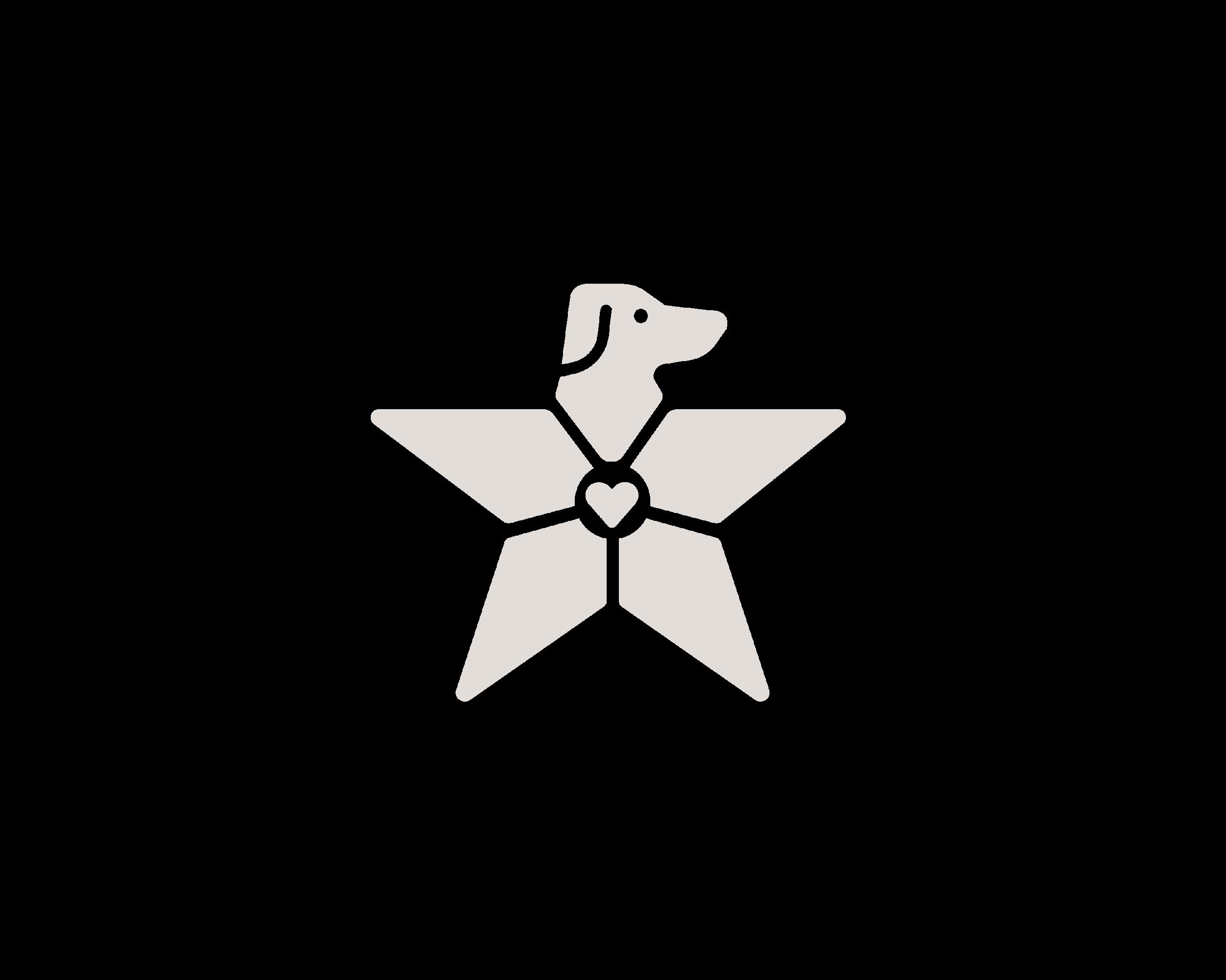 LogoCollective-SDCo-40.png
