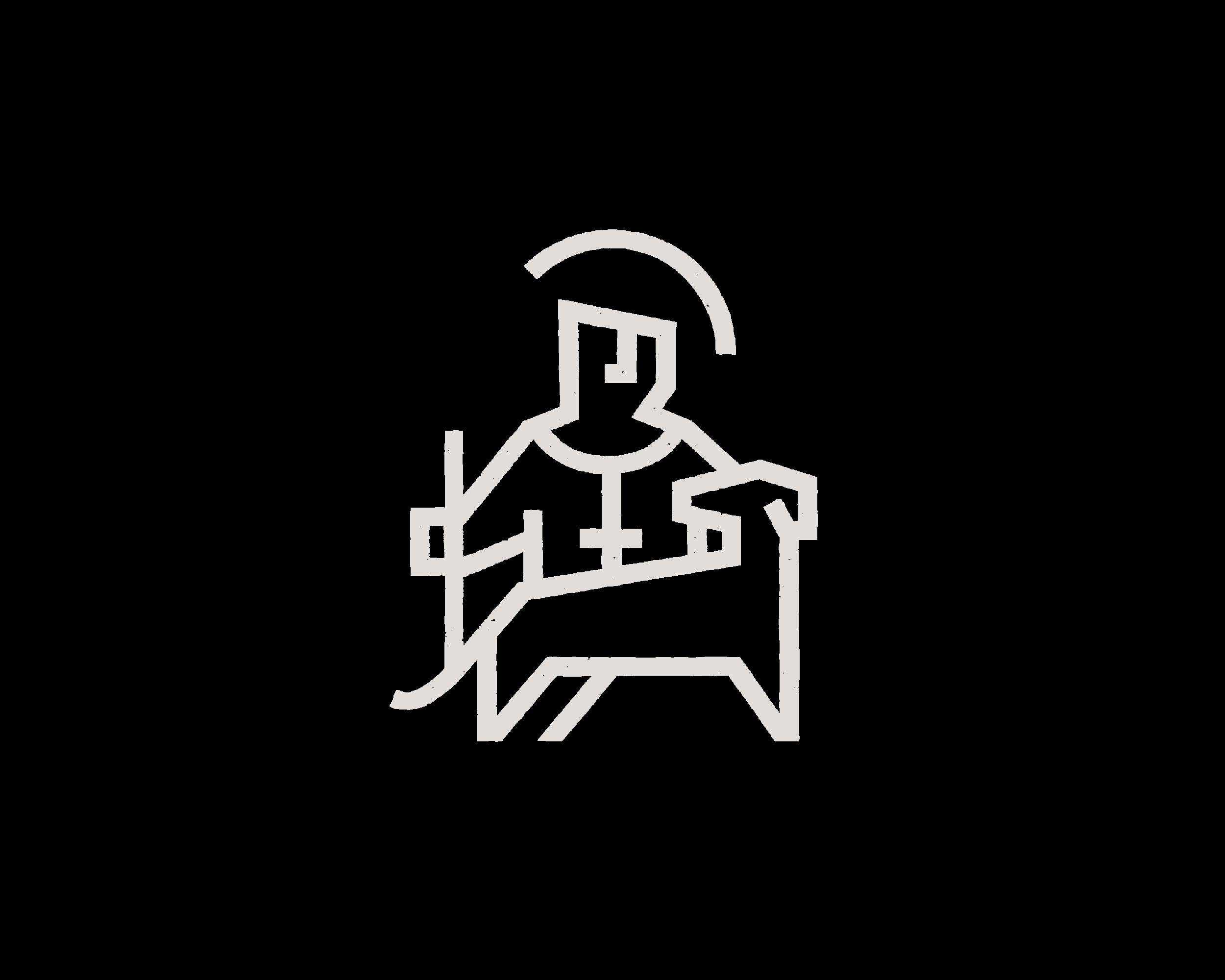 LogoCollective-SDCo-43.png