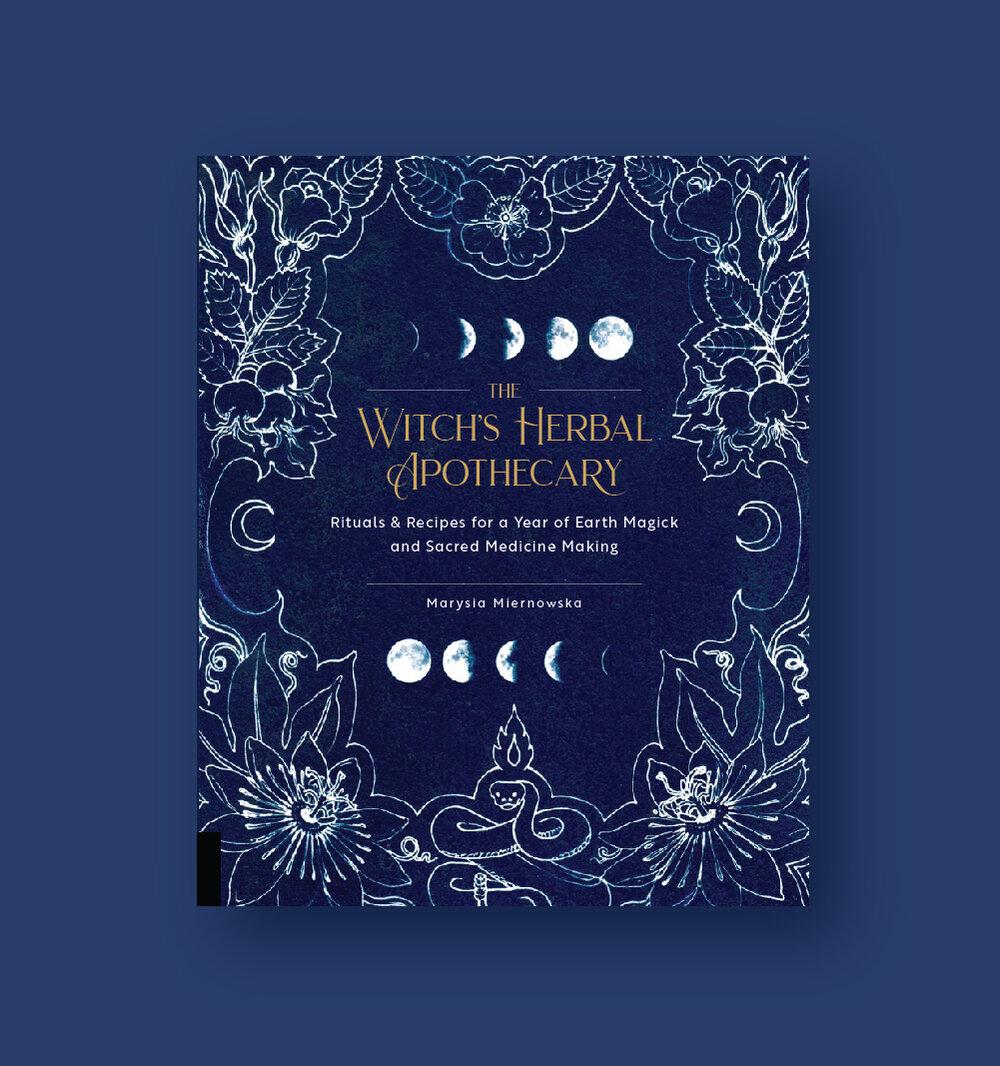 NewBooks-2019-07.jpg