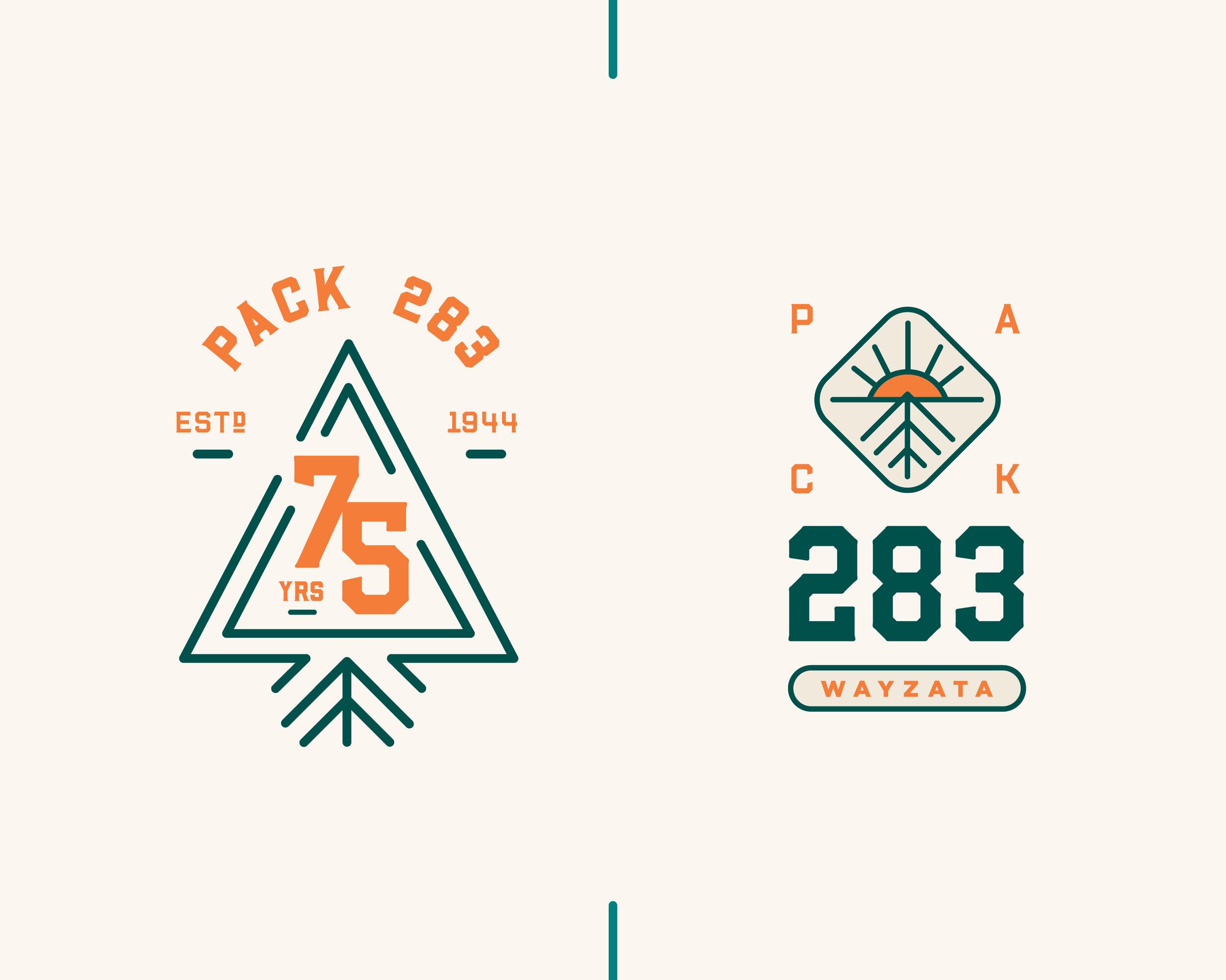 Pack283_SDCo-HOW2_Artboard 1 copy 4.jpg