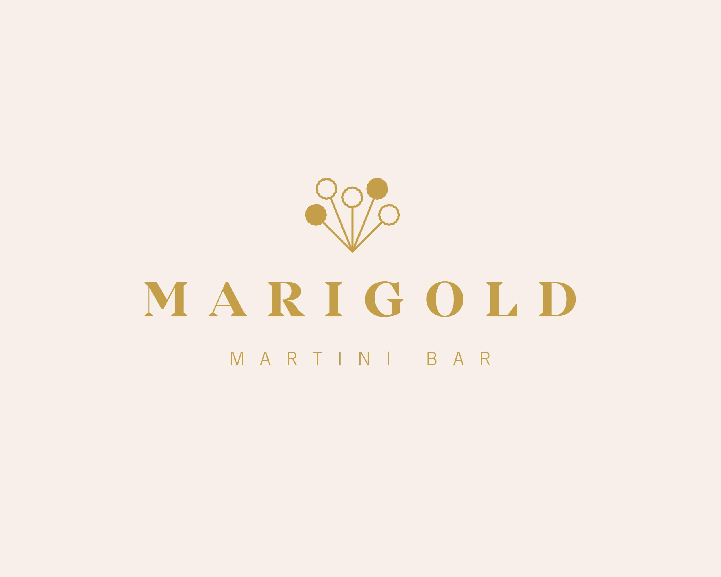 MARIGOLD_Branding_v01-04.png