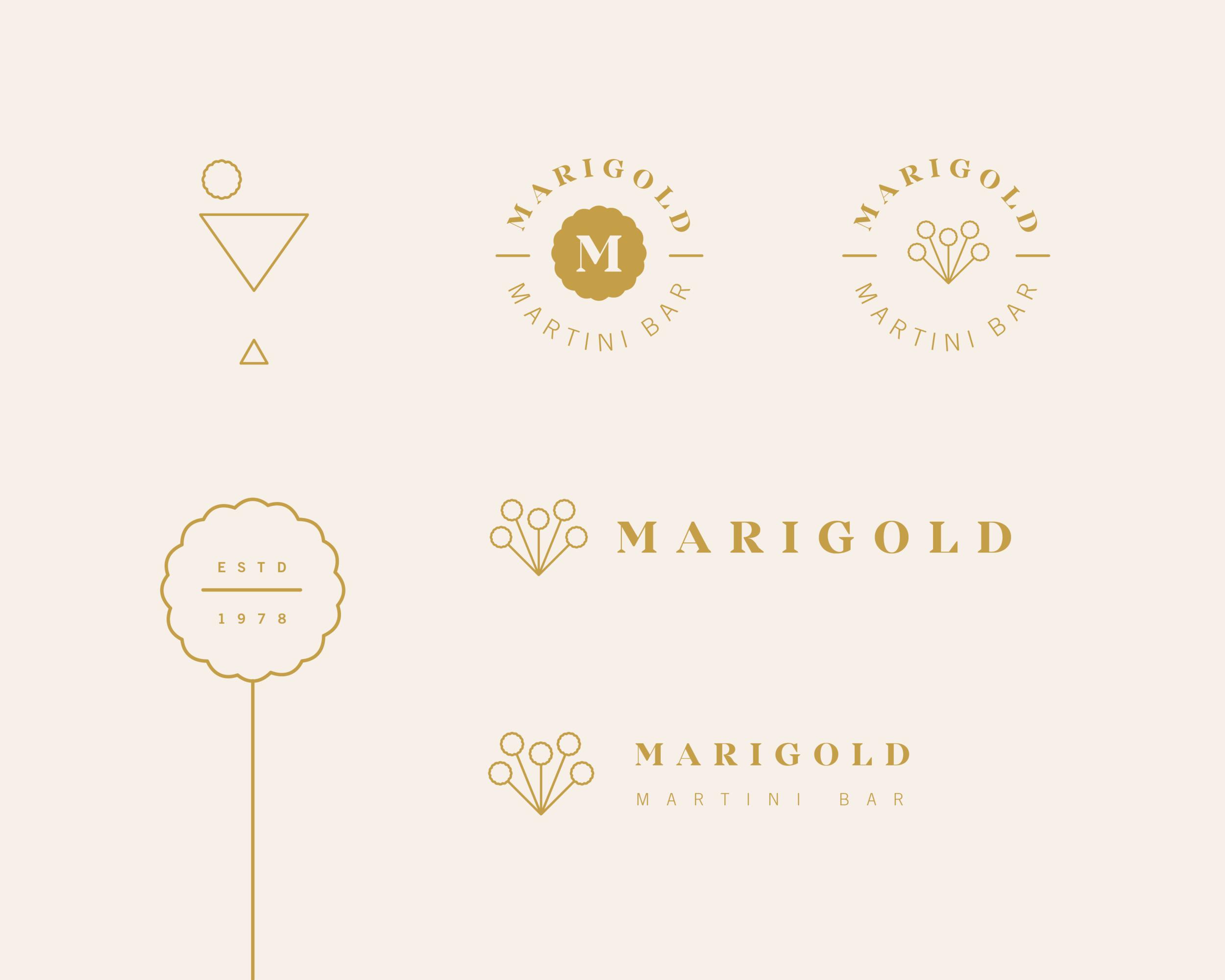 MARIGOLD_Branding_v01-08.png