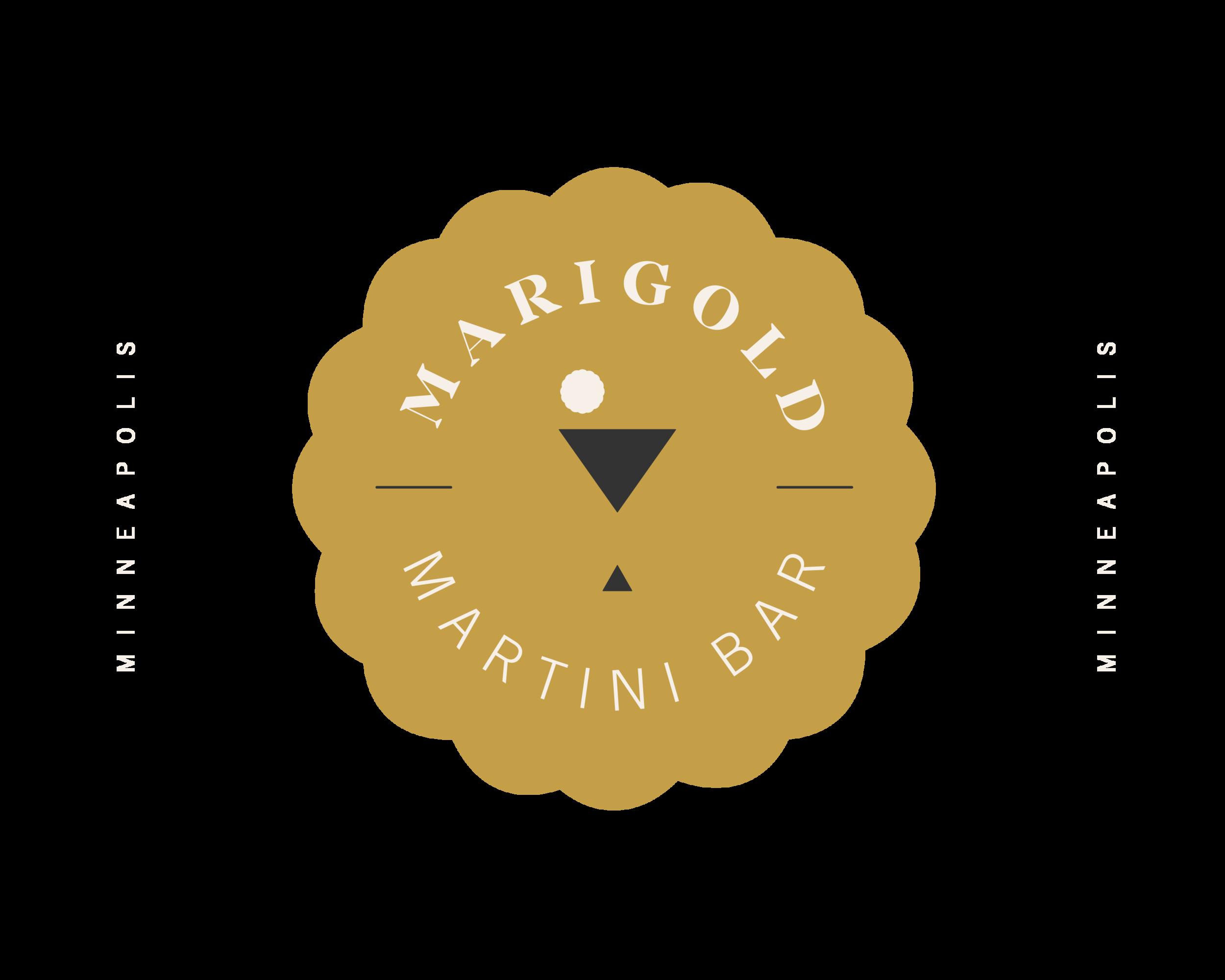 MARIGOLD_Branding_v01-12.png