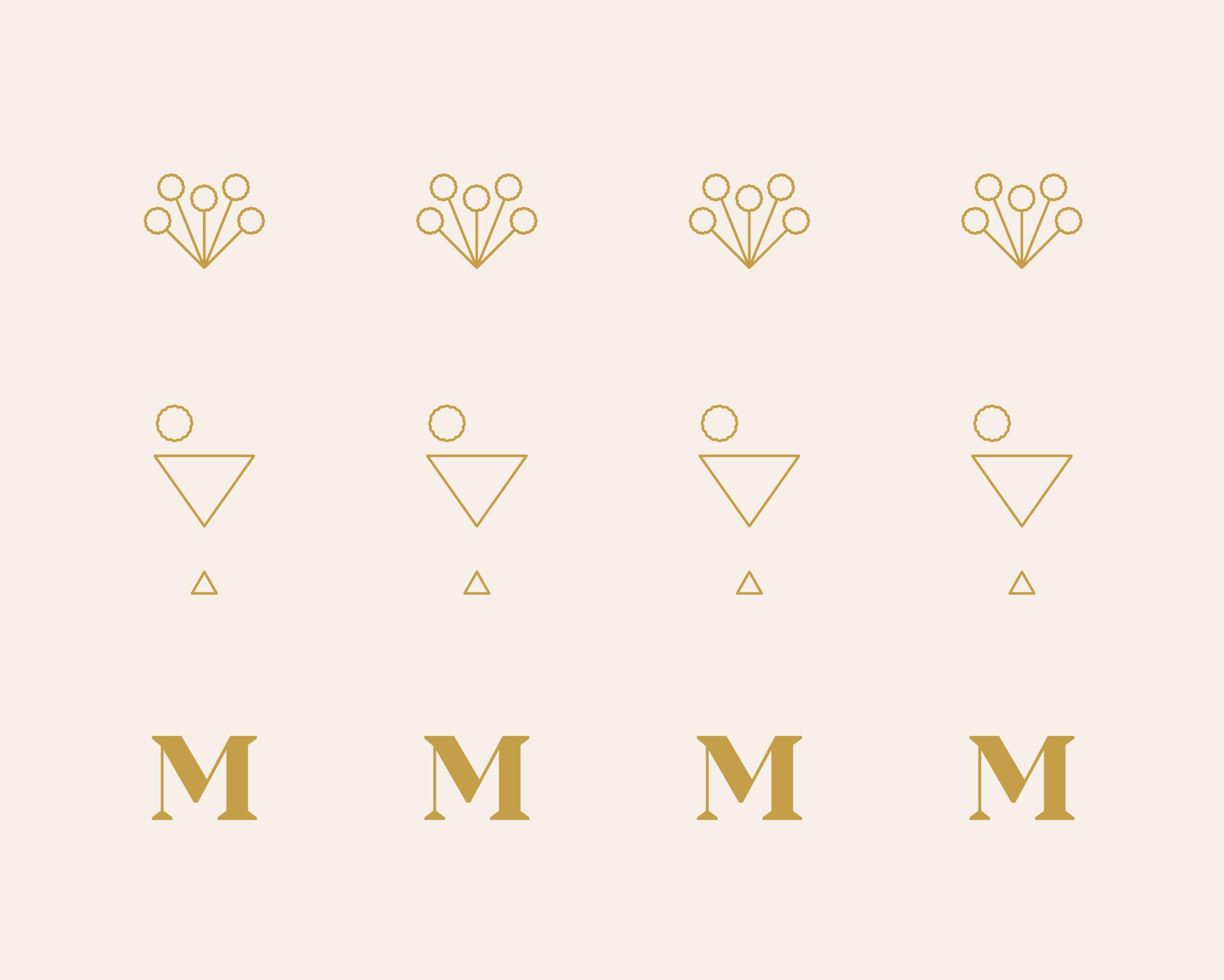 MARIGOLD_Branding_v01-13.png