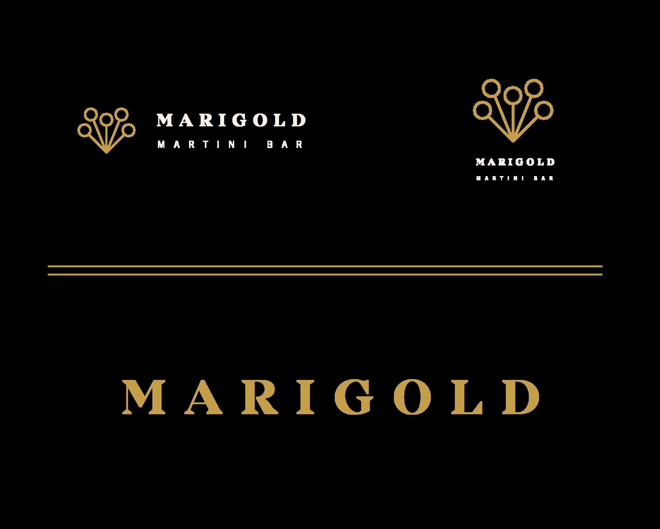 MARIGOLD_Branding_v01-14.png