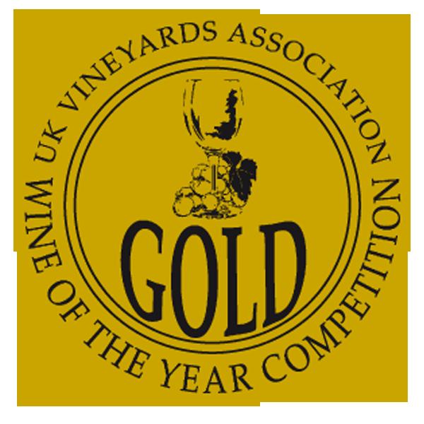 AWARD-UKVA-Gold.png