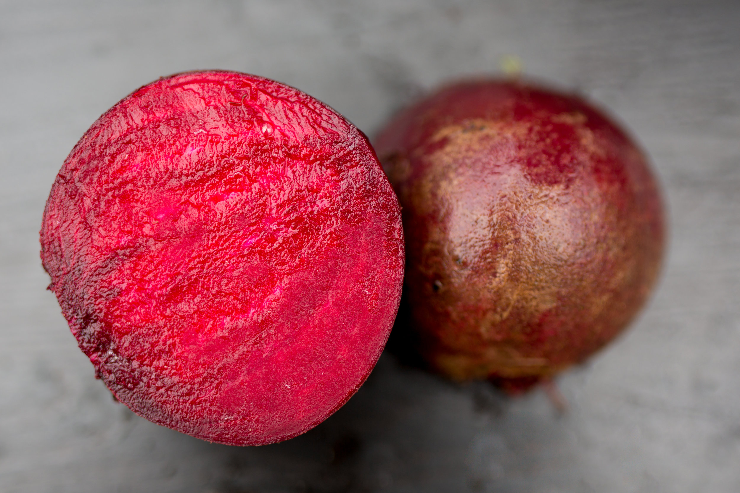 hiberryseptember-65.jpg