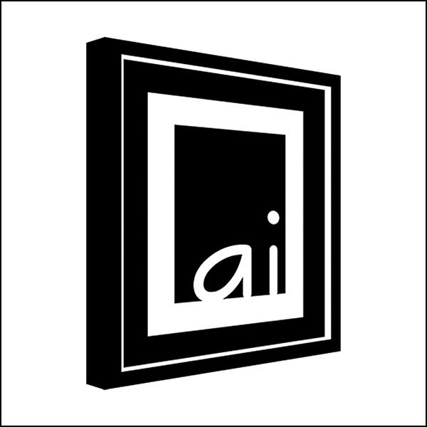 AI Prototype 07.jpg