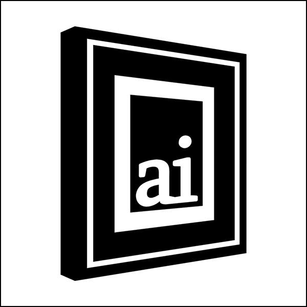AI Prototype 08.jpg