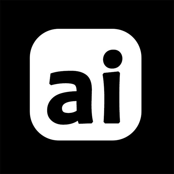 NEW AI Ideas 03.jpg