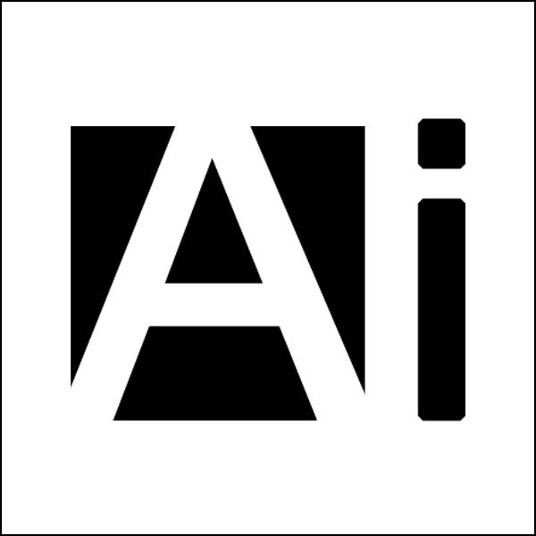 NEW AI Ideas 01.jpg