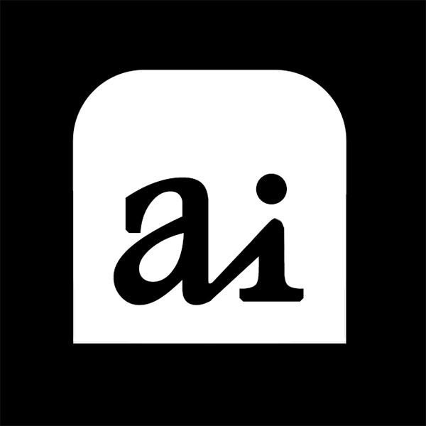 NEW AI Ideas 07.jpg