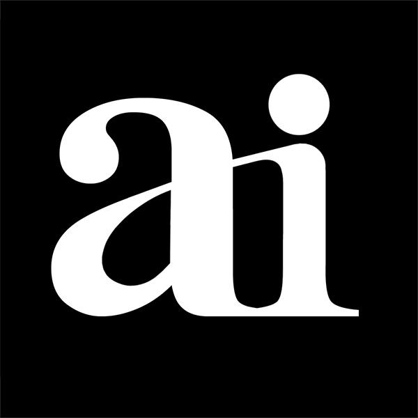 AI Logo - Alpha Final .jpg