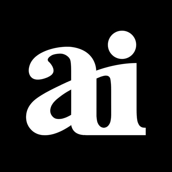 AI Logo - Beta Final.jpg