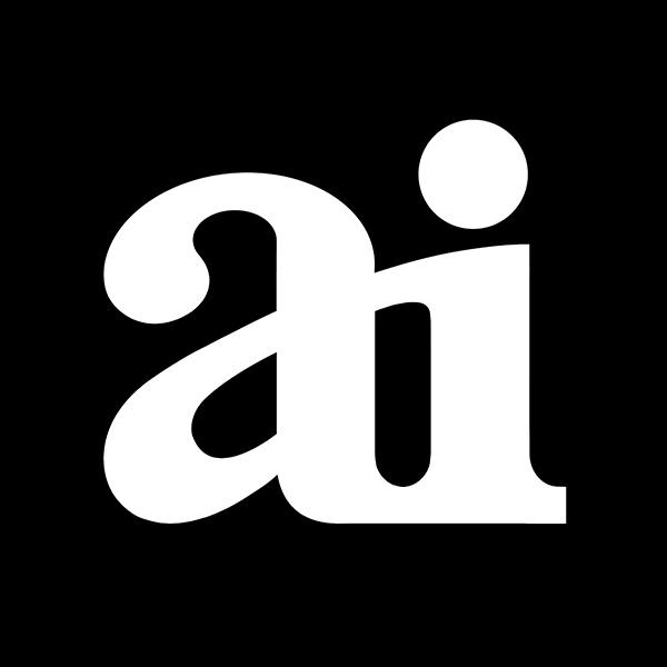 AI Logo - Final.jpg