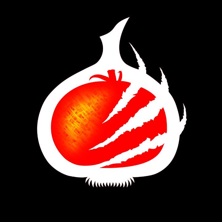 LOGO - Red Riot - Facebook.jpg
