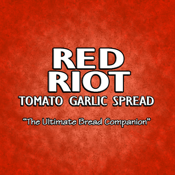 Red Riot Logo - Prototype 01.jpg
