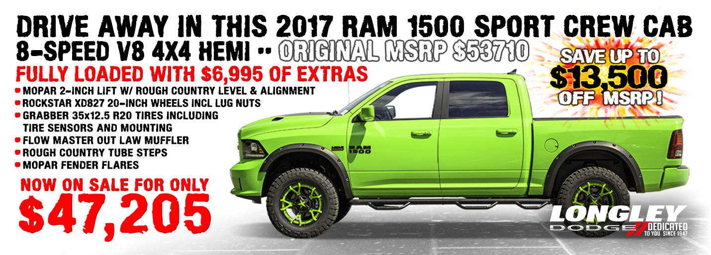 2018-02-08 - 2017 RAM 1500 SPORT SUBLIME.jpg