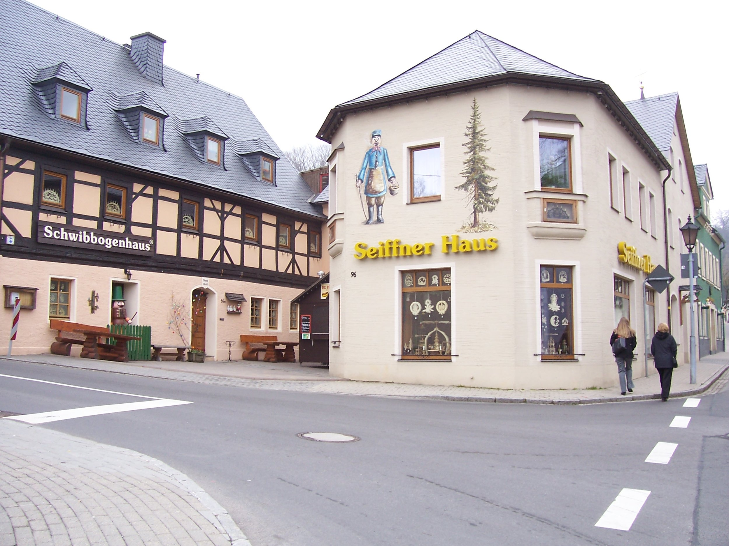 Seiffen, Germany.jpg