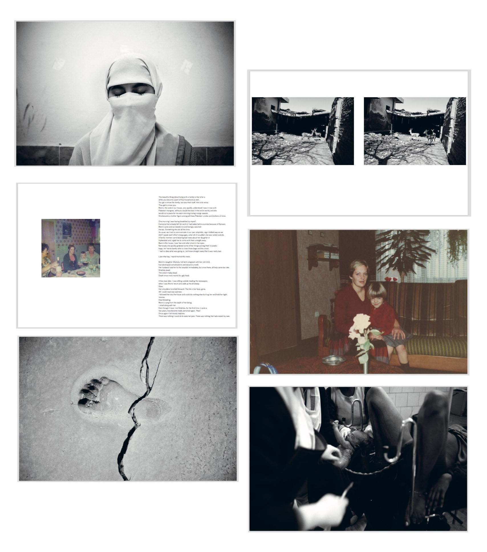 PaginaPages.jpg