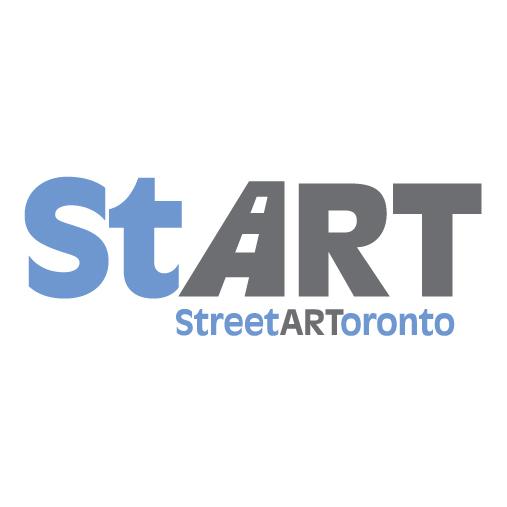 StART-logo-colour.jpg