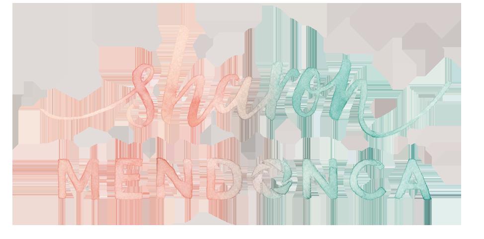 Sharon Mendonca Logo - Rev - WEB - NO BG (2).png