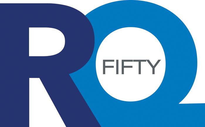 RQ50_logo.png